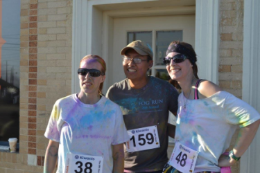 images.raceentry.com/infopages2/kiwanis-kolor-fun-run-superhero-5k-infopages2-2556.png