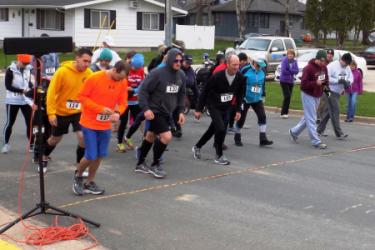 images.raceentry.com/infopages2/ksl-sprint-for-seniors-5k-fun-runwalk-infopages2-52399.png