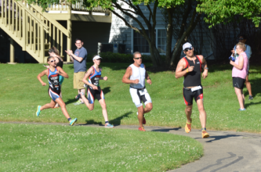 images.raceentry.com/infopages2/lake-in-the-hills-triathlon-infopages2-2379.png