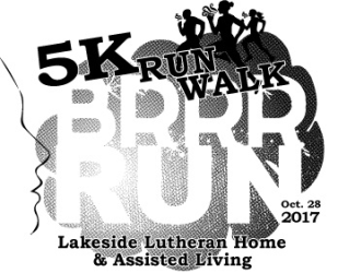 images.raceentry.com/infopages2/lakeside-lutheran-home-burr-run-infopages2-6502.png