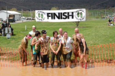 images.raceentry.com/infopages2/left-right-repeat-obstacle-mud-run--infopages2-4661.png