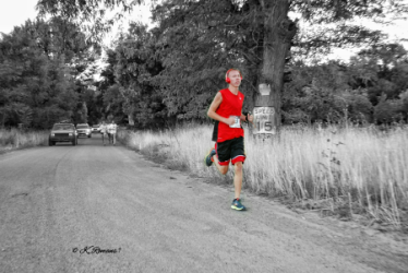 images.raceentry.com/infopages2/lincoln-county-adventure-relay-infopages2-52756.png