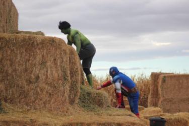 images.raceentry.com/infopages2/linder-farms-halloween-fun-run-infopages2-2112.png