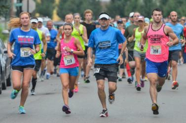 images.raceentry.com/infopages2/little-miami-half-marathon-infopages2-5658.png