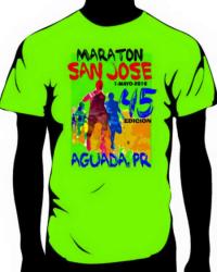 images.raceentry.com/infopages2/maraton-san-jose-de-aguada-infopages2-2997.png