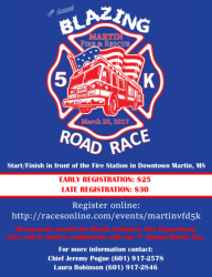 images.raceentry.com/infopages2/martin-day-5k-blazing-road-race-infopages2-4966.png