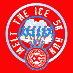 images.raceentry.com/infopages2/melt-the-ice-5k-infopages2-4704.png