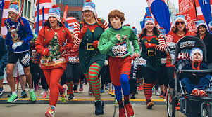 images.raceentry.com/infopages2/meyta-firms-ugly-sweater-5k-infopages2-6973.png