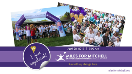 images.raceentry.com/infopages2/miles-for-mitchell-infopages2-649.png