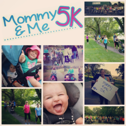 images.raceentry.com/infopages2/mommy-and-me-5k-may-infopages2-3246.png