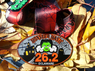 images.raceentry.com/infopages2/monster-mash-marathon-and-half-marathon-benifiting-the-wounded-warrior-project-infopages2-2221.png
