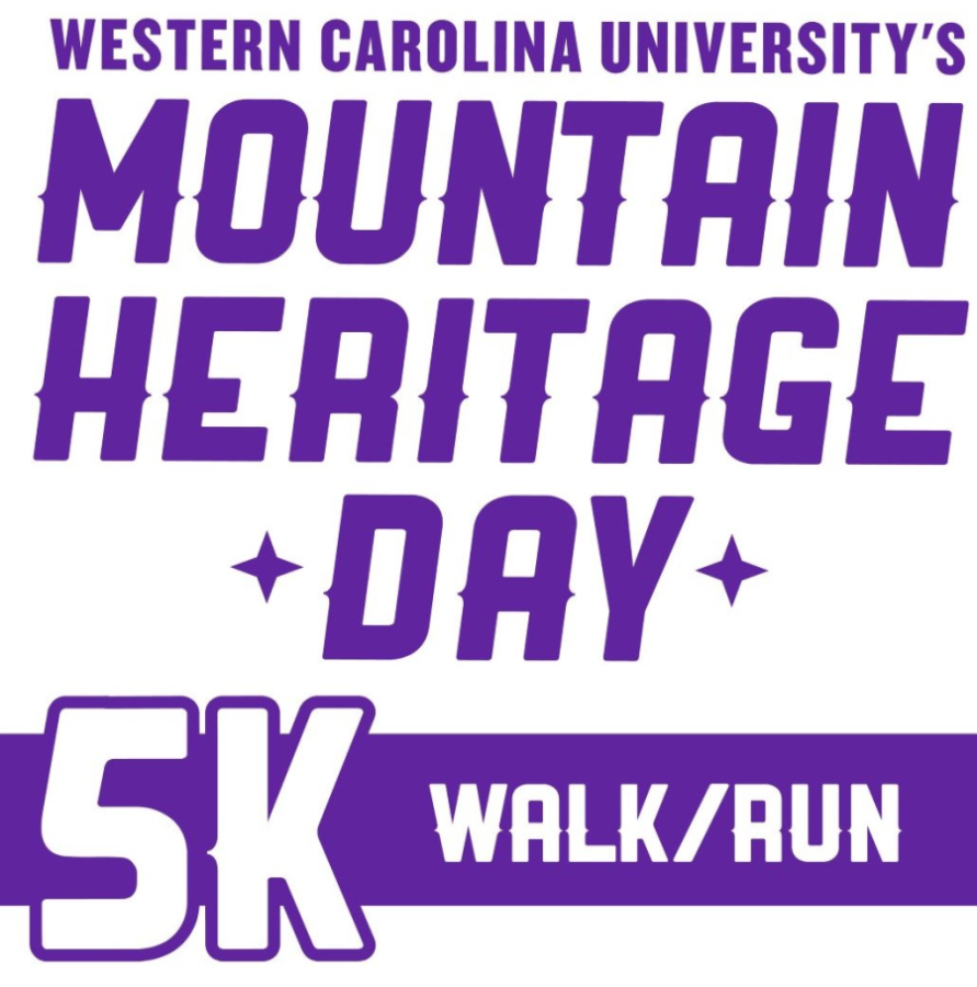images.raceentry.com/infopages2/mountain-heritage-day-5k-infopages2-50278.png