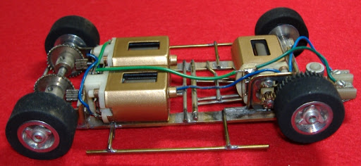 images.raceentry.com/infopages2/multi-motor-infopages2-56403.png
