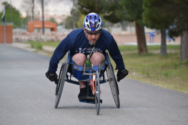 images.raceentry.com/infopages2/nevada-paralyzed-veterans-of-america-walk-run-and-roll-infopages2-53200.png