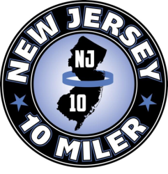 images.raceentry.com/infopages2/nj10-infopages2-52199.png