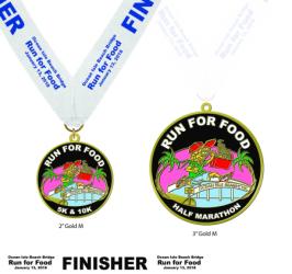 images.raceentry.com/infopages2/ocean-isle-beach-bridge-run-for-food-12-marathon-10k-and-5k-infopages2-6098.png