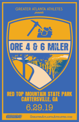 images.raceentry.com/infopages2/ore-4-miler-infopages2-4483.png
