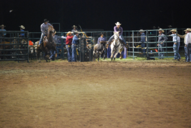 images.raceentry.com/infopages2/outlaws-championship-rodeo-infopages2-12498.png