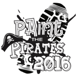 images.raceentry.com/infopages2/paint-the-pirates-5k-and-1-mile-infopages2-2138.png