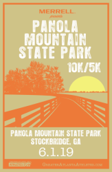 images.raceentry.com/infopages2/panola-mountain-state-park-10k5k-infopages2-2362.png