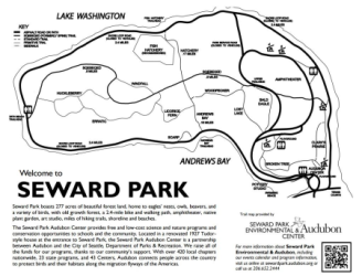 images.raceentry.com/infopages2/petting-zoo-and-pastry-5k-infopages2-6480.png