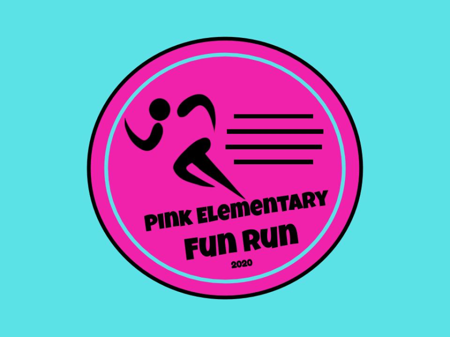 images.raceentry.com/infopages2/pink-pacers-fun-run-infopages2-4988.png