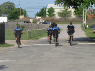 images.raceentry.com/infopages2/police-bike-race-to-end-child-abuse-infopages2-2662.png