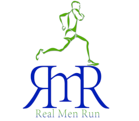 images.raceentry.com/infopages2/prostate-cancer-awareness-5k-infopages2-54015.png