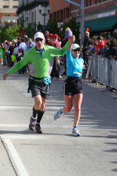 images.raceentry.com/infopages2/provo-city-half-marathon-5k-infopages2-2295.png