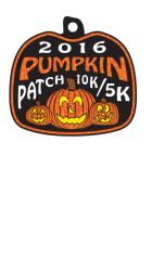 images.raceentry.com/infopages2/pumpkin-patch-10k5k-infopages2-4309.png