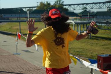 images.raceentry.com/infopages2/pumpkin-pi-314-mile-race-and-tough-pumpkin-challenge-infopages2-5475.png