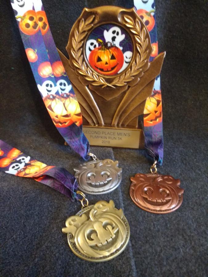 images.raceentry.com/infopages2/pumpkin-run-5k-and-one-mile-fun-run-infopages2-6302.png