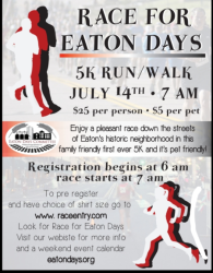 images.raceentry.com/infopages2/race-for-eaton-days-infopages2-52735.png