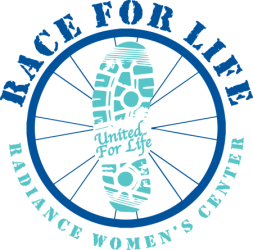 images.raceentry.com/infopages2/race-for-life-infopages2-5424.png