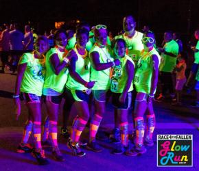 images.raceentry.com/infopages2/race-for-the-fallen-5k-glow-run-mt-juliet-tn-infopages2-2372.png