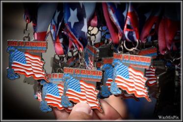 images.raceentry.com/infopages2/race-to-remember-memorial-day-2017-infopages2-5455.png