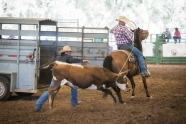 images.raceentry.com/infopages2/ranchers-day-rodeo-infopages2-12477.png