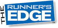 images.raceentry.com/infopages2/regency-woods-5k-infopages2-5672.png