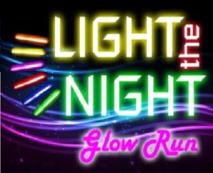 images.raceentry.com/infopages2/rivertrail-fun-glow-run-infopages2-5469.png
