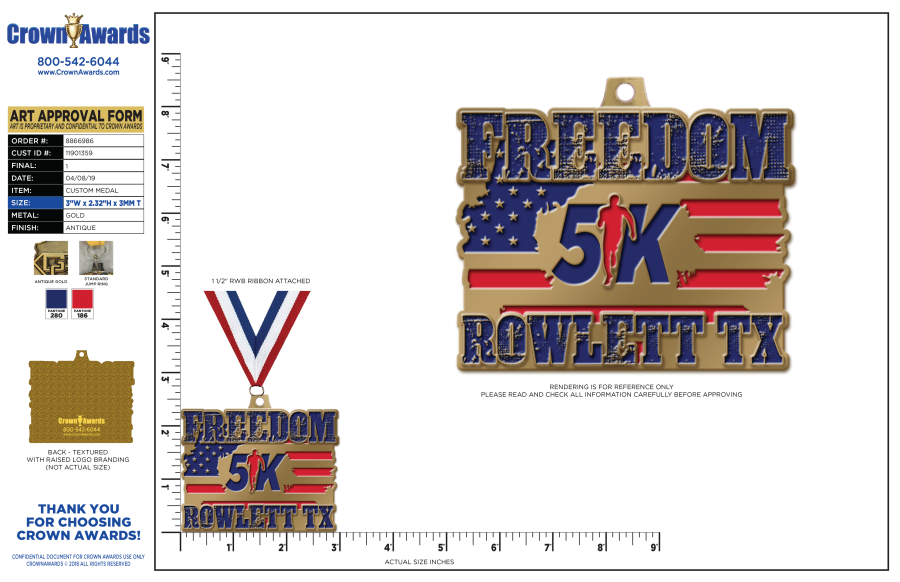 images.raceentry.com/infopages2/rowlett-freedom-5k-infopages2-43881.png
