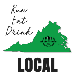 images.raceentry.com/infopages2/run-and-beer-happy-5k10k-infopages2-52639.png