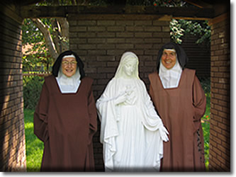 images.raceentry.com/infopages2/run-for-the-nuns-infopages2-3668.png