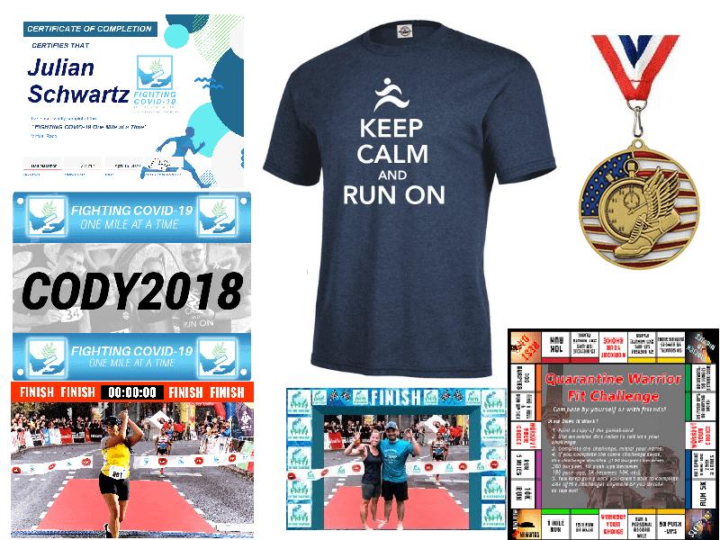 images.raceentry.com/infopages2/run-london-virtual-marathon-infopages2-56840.png