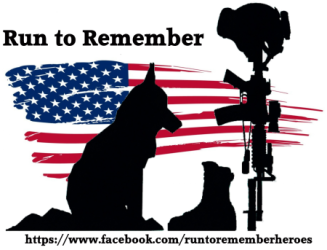 images.raceentry.com/infopages2/run-to-remember-cache-valley-veterans-association-infopages2-4372.png