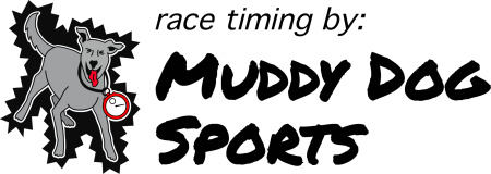 images.raceentry.com/infopages2/running-lungs-infopages2-1331.png