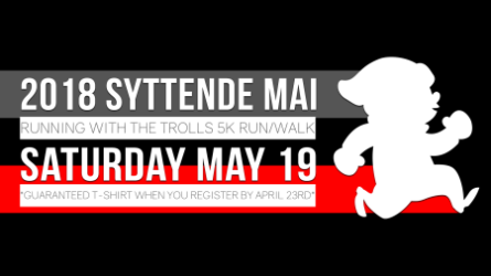 images.raceentry.com/infopages2/running-with-the-trolls-fun-runwalk-5k-infopages2-6901.png