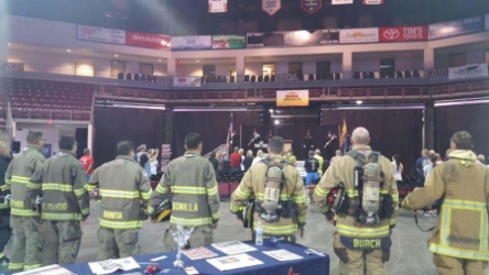images.raceentry.com/infopages2/salute-to-heroes-stair-climb-infopages2-5191.png