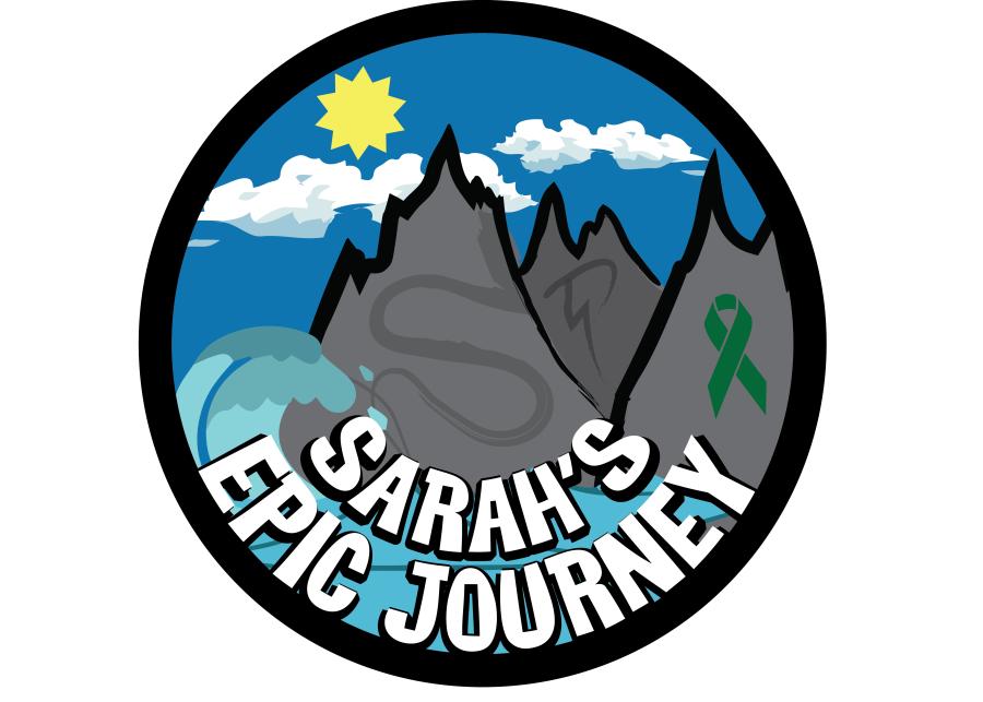 images.raceentry.com/infopages2/sarahs-epic-journey-infopages2-55961.png