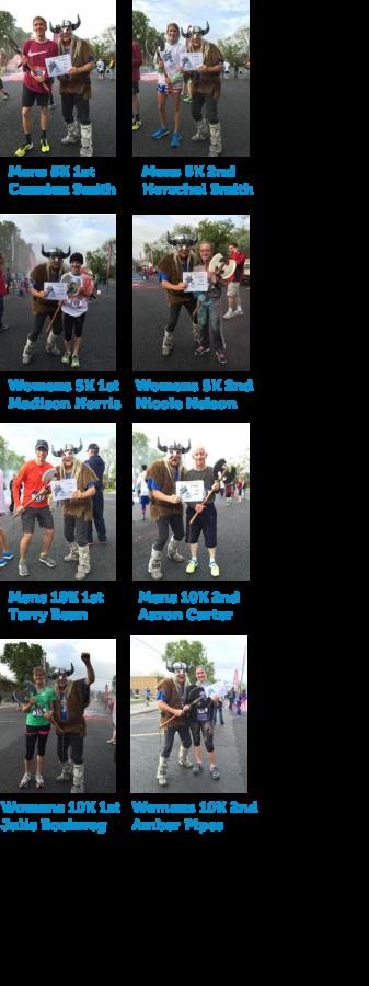 images.raceentry.com/infopages2/scandinavian-fun-run-infopages2-628.png