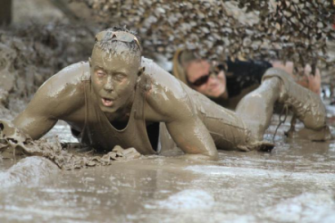 images.raceentry.com/infopages2/scotland-county-survival-run-and-team-mud-challenge-race-1-infopages2-2935.png